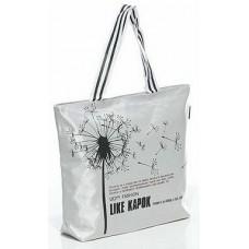Colourful Fashion Female Tote Bags (R29)