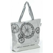 Colourful Fashion Female Tote Bags (R31)