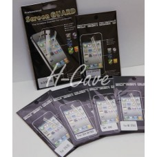 HTC One V Screen Protector