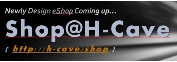 1_Shop@H-Cave