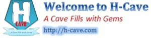 Shop@H-Cave